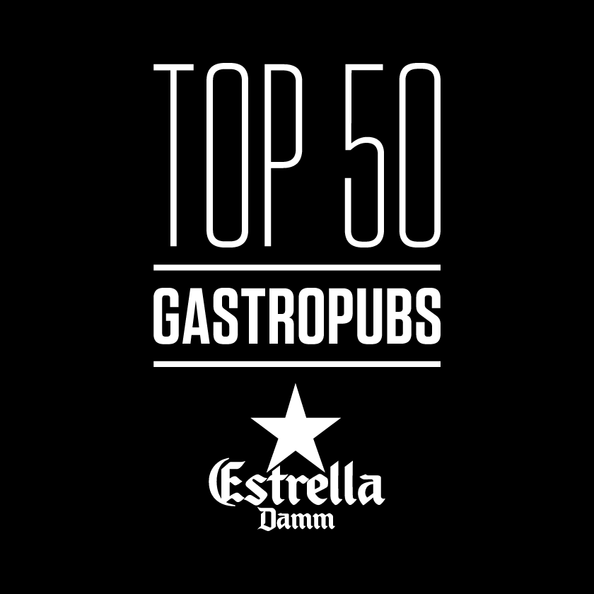 2017 top 50